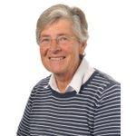 Mrs Hil Daynes